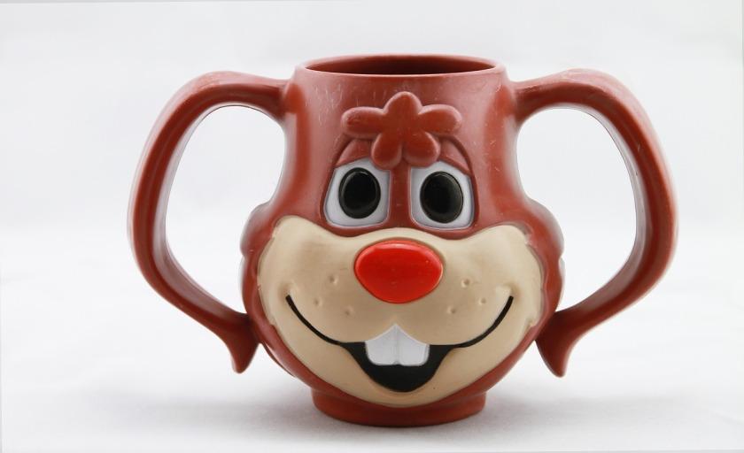 nestle-quick-mug-front-936464_1280