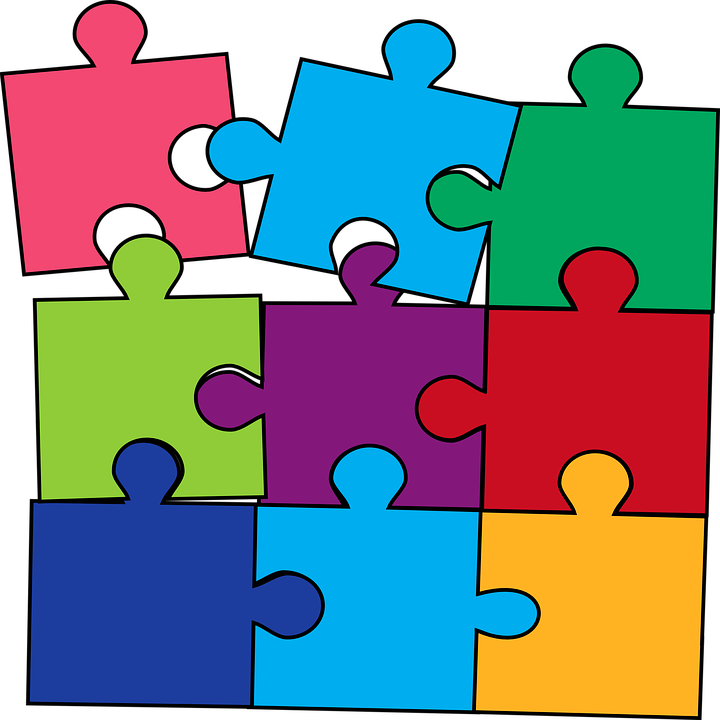 puzzle-774055_960_720.png