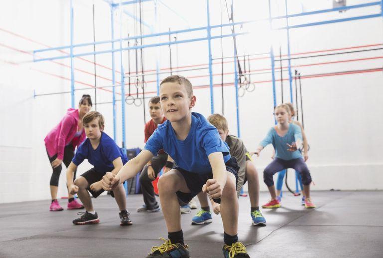 squats_hero-56a2c9d43df78cf77279f449